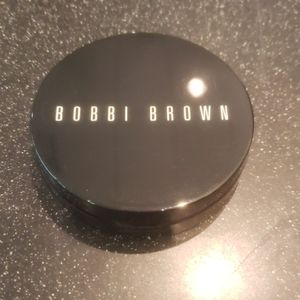 Bobbi Brown Bronzer/Blush Compact Duo Barely Used